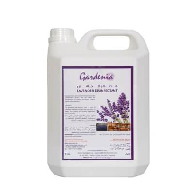 Gardenia Disinfectants Manufacturers In Dubai Fayfa