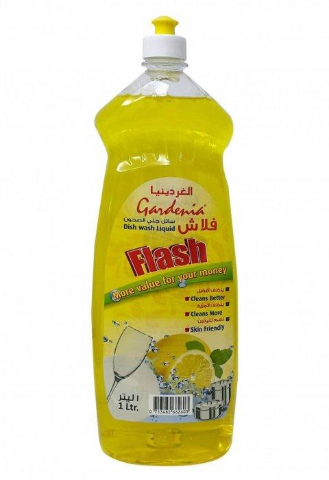Dish wash Manufacturers Suppliers in Dubai Sharjah, AbuDhabi